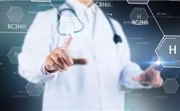 难治性卵巢癌发现治疗新方案