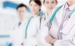 囊性縴維化創新療法獲FDA批準,治療約90%的患者