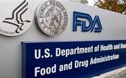 肺癌新药将添新成员,RET靶向药已提交上市申请