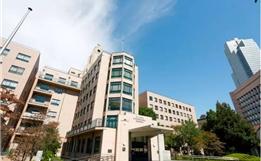 圣路加国际医院荣获日本头个磁性医院认证!