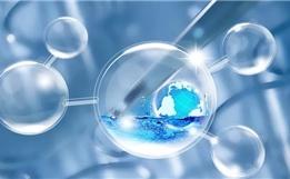 英国大型研究支持免疫疗法作为头颈癌的标准一线治疗