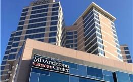 MD安德森CAR-NK细胞治疗白血病和淋巴瘤,缓解率达73%