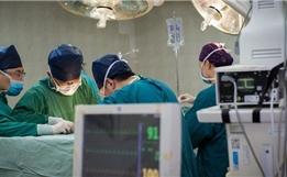 美国看病:辉瑞新药上市,心脏病患者的福音