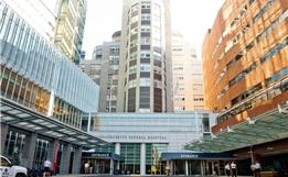 不可思议!这家哈佛附属医院用病人自己的大脑活动来指导治疗