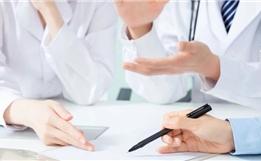 准确率超93%!皇家马斯登用液体活检识别乳腺癌患者突变,匹配精准治疗