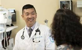 重大进展!selpercatinib治疗晚期RET驱动型肺癌和甲状腺癌数据公布