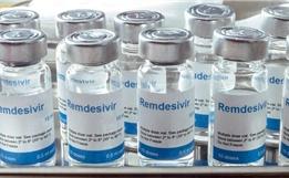 重磅!头一个新冠抗病毒药物在美国获批!
