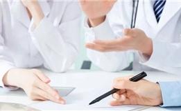 癌症如何早期发现?实拍日本精密体检(科普视频)