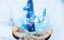 英国科学家:抗生素非达索霉素在急性髓系白血病治疗中具有潜力