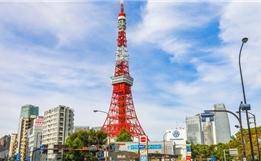 又一例晚期胃癌被治愈!看看日本是用什么药物治疗晚期胃癌的?