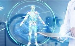 PD-1治疗后疾病进展怎么办?FDA批准新疗法!