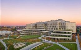 2022全美医学院排名发布,近200高校竞争、前10排名变化大!