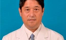日本癌研有明医院副院长渡边雅之:喝酒脸红谨防这种癌!