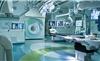 【参考消息网】外媒:中国危重病患出国就医数量增加