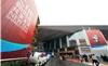 《新华社》报道 | 从首届中国国际进口博览会看全球合作发展新趋势