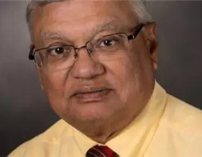 一位MD安德森退休医生的经历:预防肠癌你需要这么做!