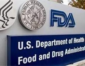 抗癌新药获FDA突破性疗法认定,临床试验正在招募