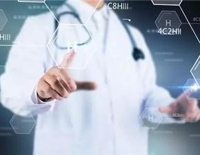 難治性卵巢癌發現治療新方案