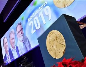 约翰霍普金斯医院 | 诺贝尔奖得主 Gregg Semenza:伟大的发现往往来自于年轻人