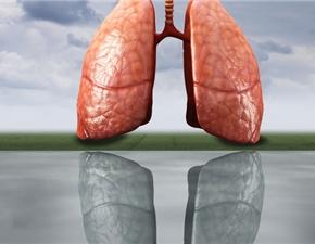 这款药物有望改变RET融合阳性肺癌的治疗丨上市申请递交已启动!