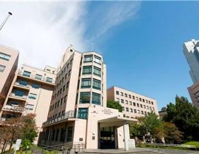 这家日本医院曾在东京空袭、沙林毒气事件一线参与救助,疫情期间仍为中国患者敞开大门