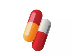 这种突变肺癌和甲状腺癌有望迎来新药!