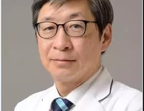 【日本外科名医】上野雅资:10年完成超1500例大肠癌手术!