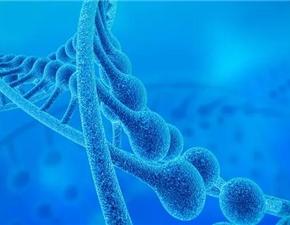 皇家马斯登癌症中心:又一开创性新疗法治疗晚期乳腺癌