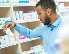 保健品区别于药品的重大隐患…很多人忽略了