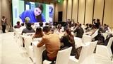 北京晚报 | 中英专家共议儿童心脏健康