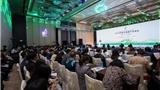 21世纪经济报道 《2019大健康年会:聚焦行业社会责任 探讨医疗新机遇》