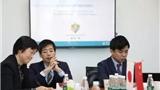 中国网报道   日本顺天堂医院:7成国际患者来自中国,是5年前2倍
