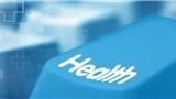 FDA扩大血液病新药适应症,显著降低患者死亡风险