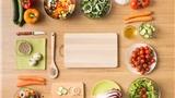 约翰·霍普金斯:减重同时还能长寿?间歇性禁食科学吗?