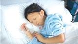 贵州24岁女大学生吴花燕或因罕见遗传病早老症去世,基因治疗能帮上忙吗?
