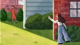 美国疾控中心推荐的Social Distancing是什么?