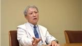 给天皇主刀的日本【心外科】名医——天野笃:手术不是炫技
