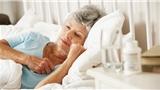致命感染:癌症患者该如何预防中性粒细胞减少症?