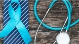 美国专家说 | 改善前列腺健康的8条建议