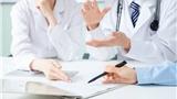 死亡风险降低31%!头个膀胱癌免疫治疗药物登陆英美,将受益千万患者
