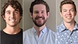UCLA 科学家用DNA剪切工具改变先天免疫细胞基因,有望发现癌症新疗法