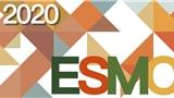【2020•ESMO】肺癌精华盘点:疗法、药物上都有哪些重磅进展?