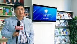 《新华网》记者解读出国看病和海外就医