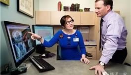 海外医疗 关于睾丸癌您不知道的五件事