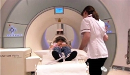出国看病 脑瘤治疗重大突破!液态阿司匹林可杀死脑癌细胞