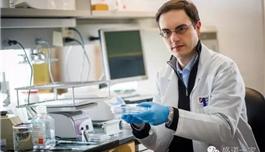 美国子宫内膜癌新研究进展