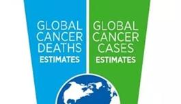 海外医疗公开汇报癌症发展的现状