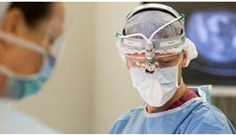 出国医疗癌症患者故事大胆治疗重获新生