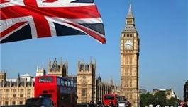 海外医疗 | 你不了解的英国医疗:全民免费,国际患者享受更佳服务