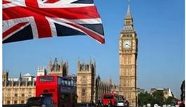 去英国看病,国际患者享受更佳服务